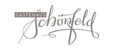 Gaestehaus Schoenefeld